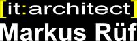 Markus Rüf